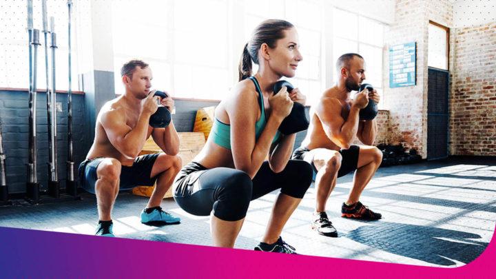 allenamento-intermittente-keiron