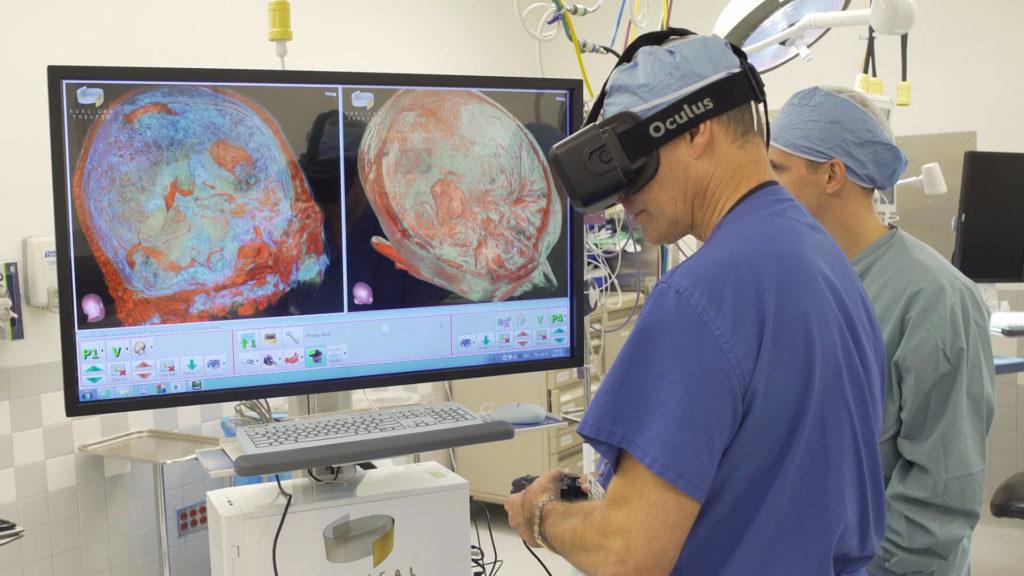 benefici-realtà-virtuale
