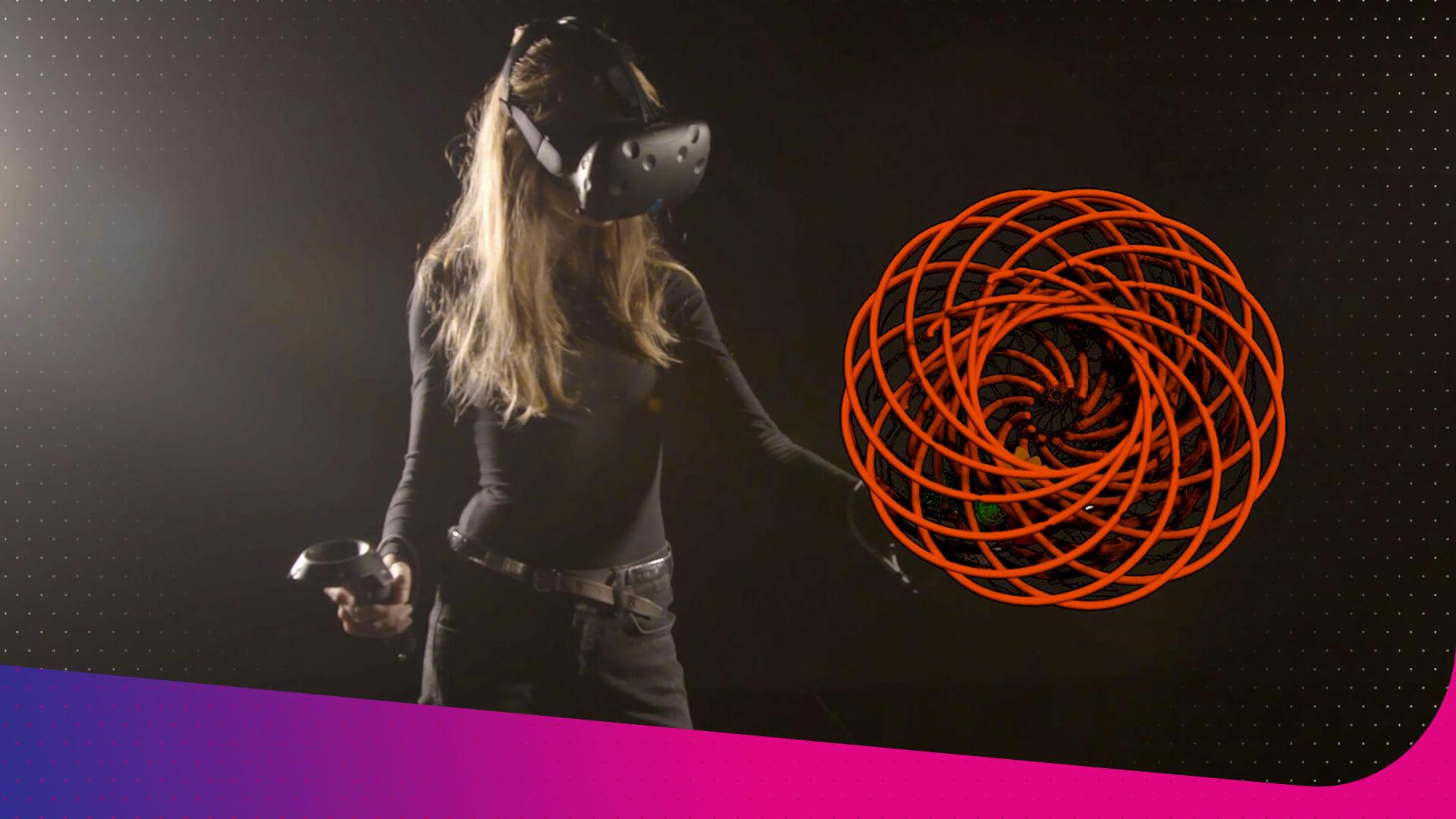 benefici-realtà-virtuale-keiron