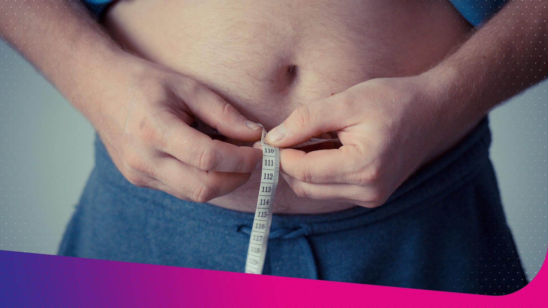 Obesità-come-affrontarla-e-il-ruolo-dello-sport