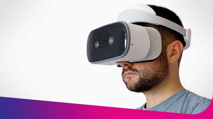 visori-per-realtà-virtuale