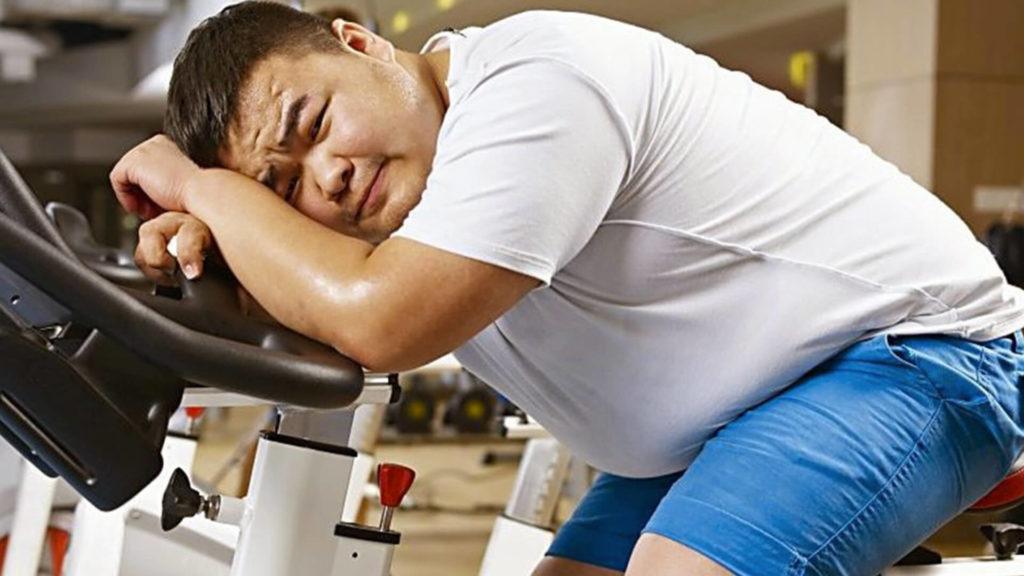 obesità-giovanile