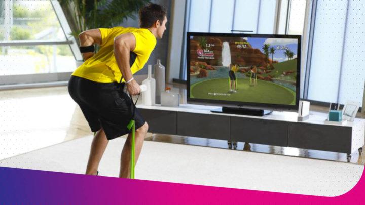 videogiochi-di-fitness-keiron
