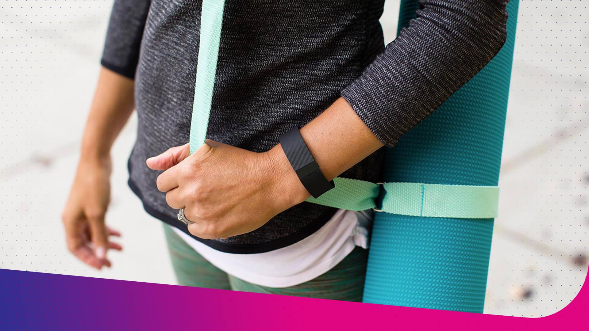 fitness-e-tecnologia