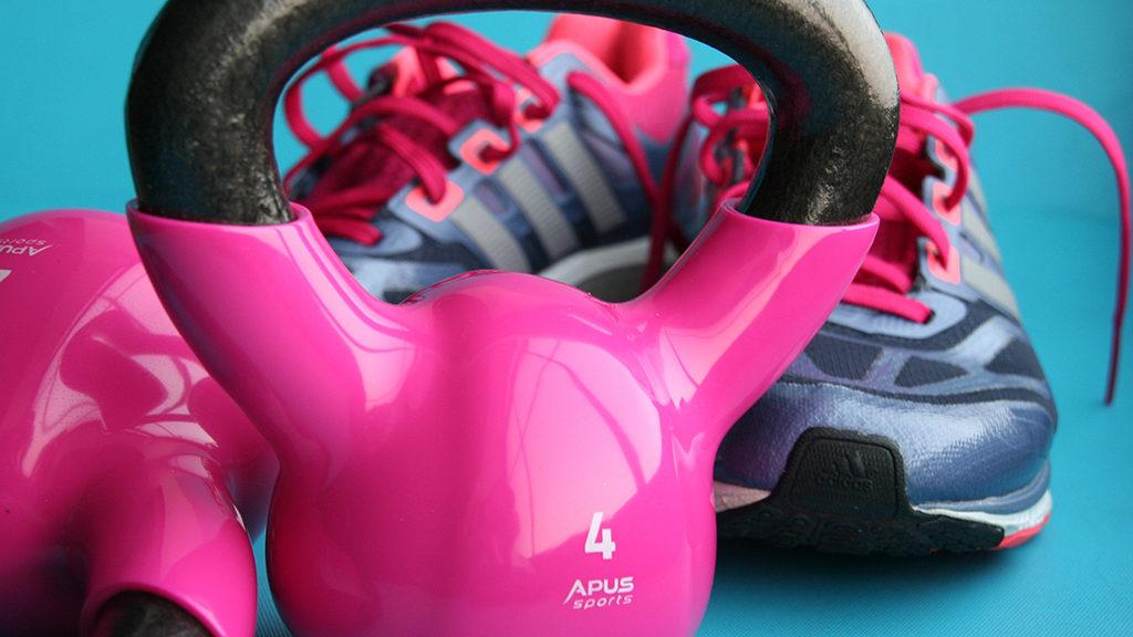 motivazione-per-allenarsi